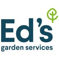 Ed's Garden Services