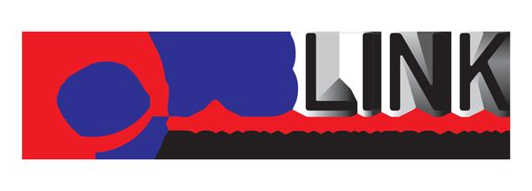 Polish Business Link (PBLink) logo